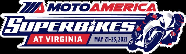 Superbikes at Virginia logo.png