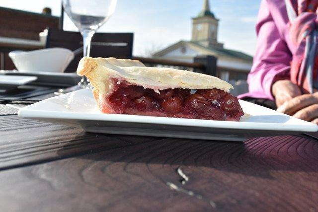 The Pie Shoppe Cherry Pie.jpg