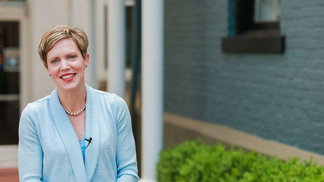 Roanoke College Economics Professor Alice Kassens.jpg