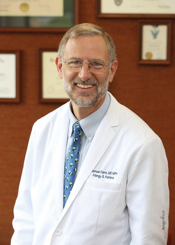 Dr-Thomas-Fame.jpg