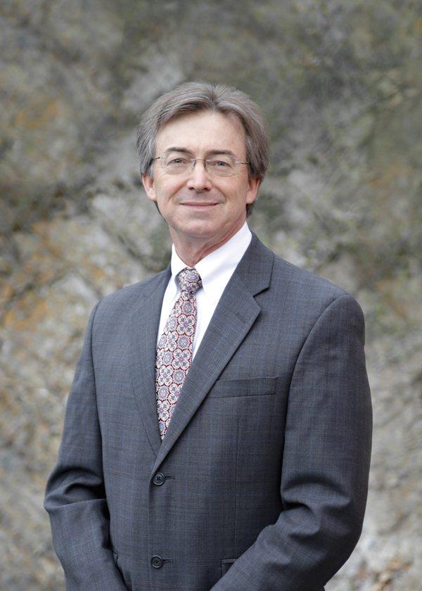Dr-Barton-Thomas.jpg