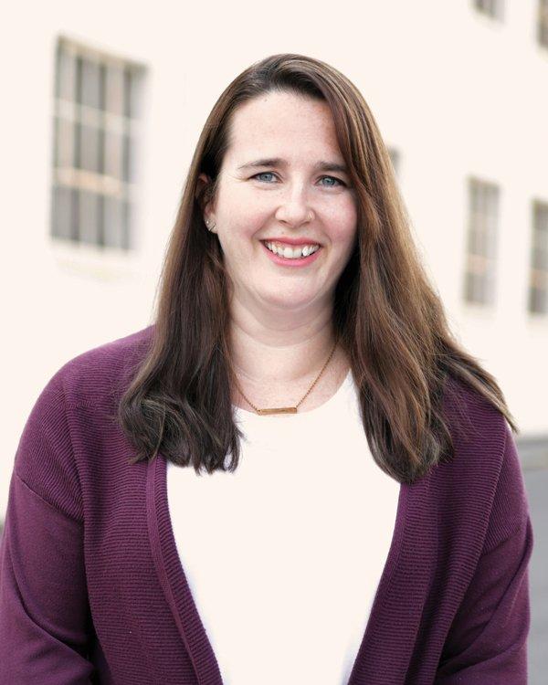 Rebecca-Garst-LCSW.jpg