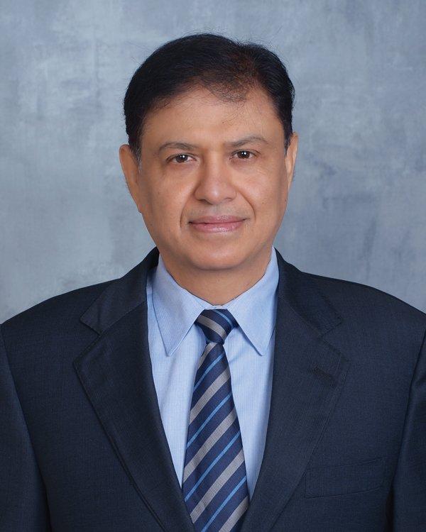 Dr.-Irfan-Saeed-MD.jpg
