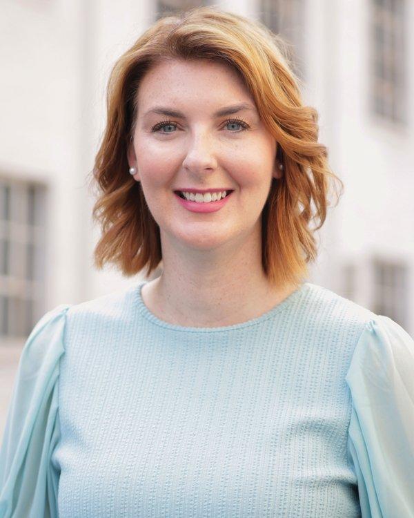 Dr.-Celia-McCauley-Wittl-DNP-FNP-BC.jpg