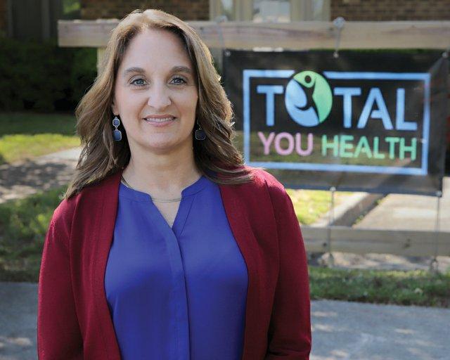 Total-You-Health.jpg