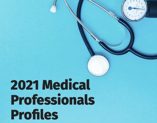 RKR Medical Professionals.png