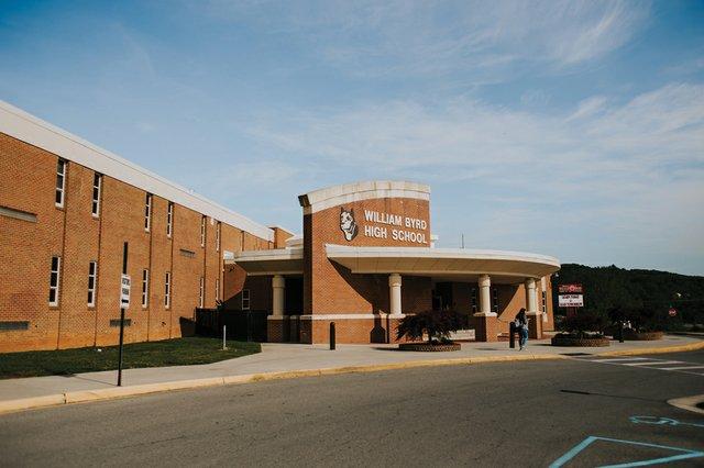 William-Byrd-High-School.jpg