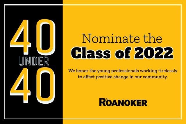 2021_40 under 40 social media banner_900x600.jpg