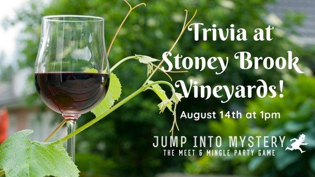Stoney Brook Trivia.jpg