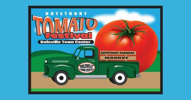 Tomato Festival Photo.jpg
