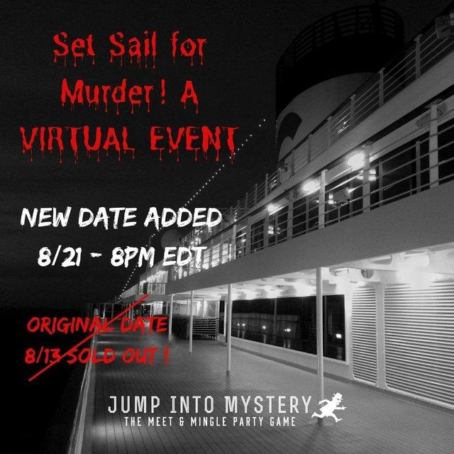 Set Sail for Murder 8-21-21.jpg
