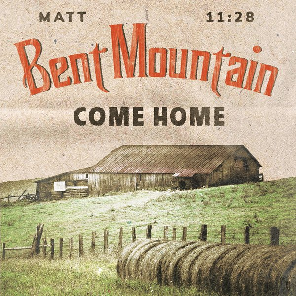 Bent-Mountain-Photo-1.jpg