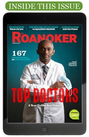 RKR JA 21 Cover