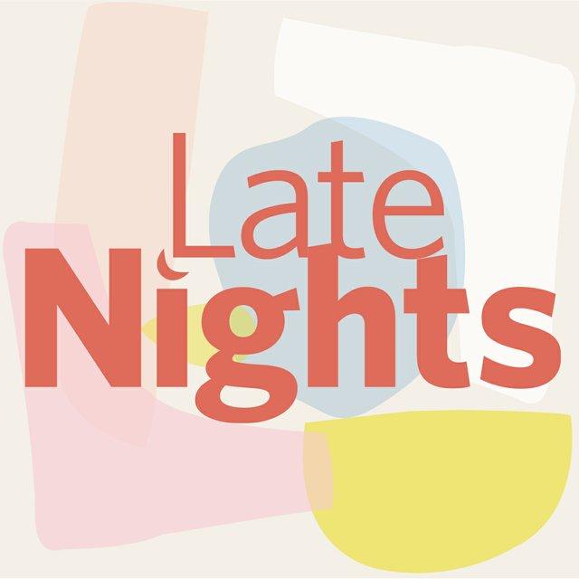 Late Nights_Logo_1080x1080-01.jpg