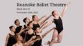 Roanoke Ballet Theatre