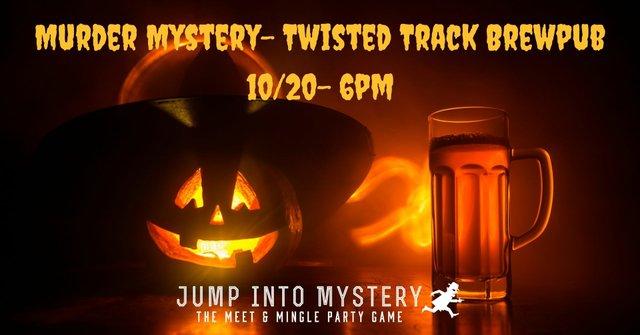 Twisted Track Halloween 10-20-21.jpg