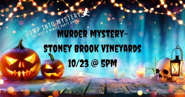 Stoney Brook Halloween 10-23-21.jpg