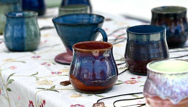 Isha Devine Pottery.jpeg