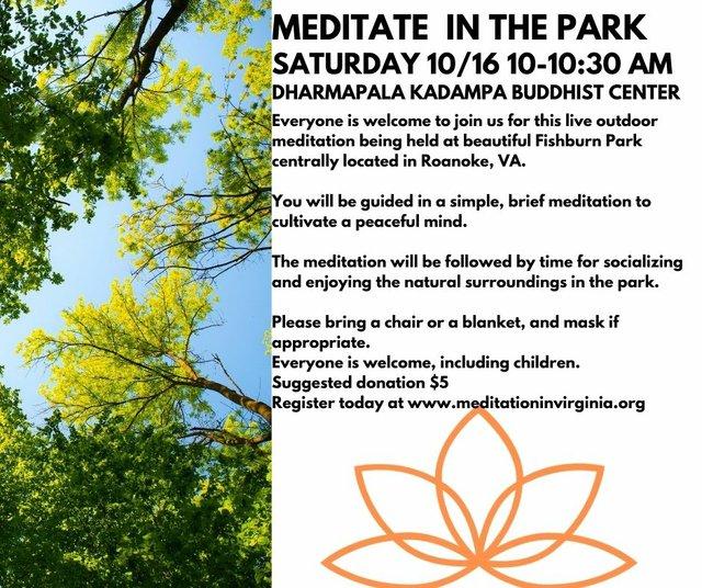 meditate in the park (3).jpg