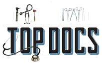 Top Docs Featurette