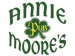 Annie Moore's Logo