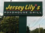 Jersey Lily's