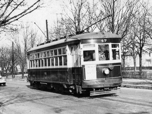 1948---Main-Photo.jpg