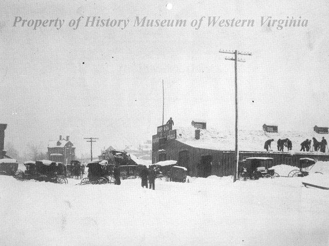 1890-Main-Photo.jpg