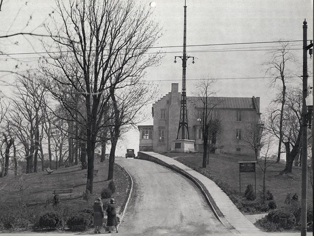1921-Main-Photo.jpg